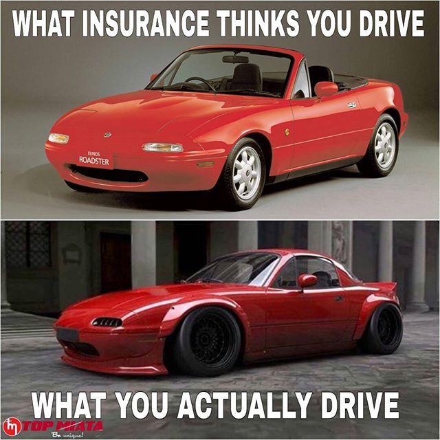 Mazda Miata, Miata, Mazda Mx5 Miata