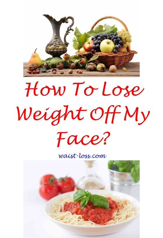 How to lose weight using a treadmill weight loss snacks lost how to gain weight healthfully how to lose weight on a stationary bike ccuart Choice Image