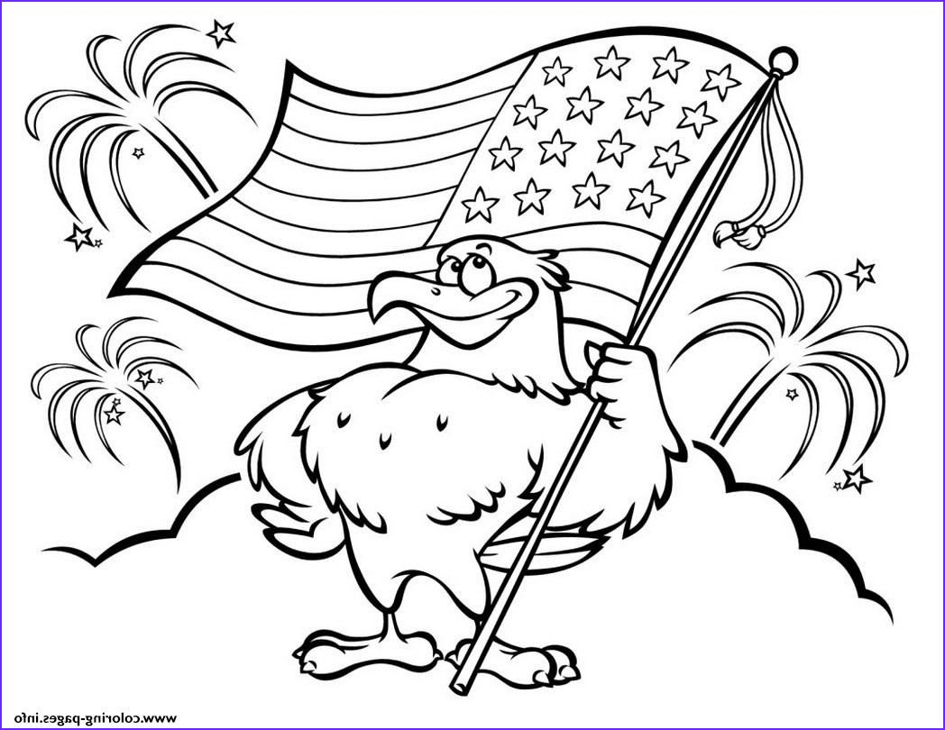 Patriotic Coloring Pages Free 4th Of July Coloring Pages Tuxedo