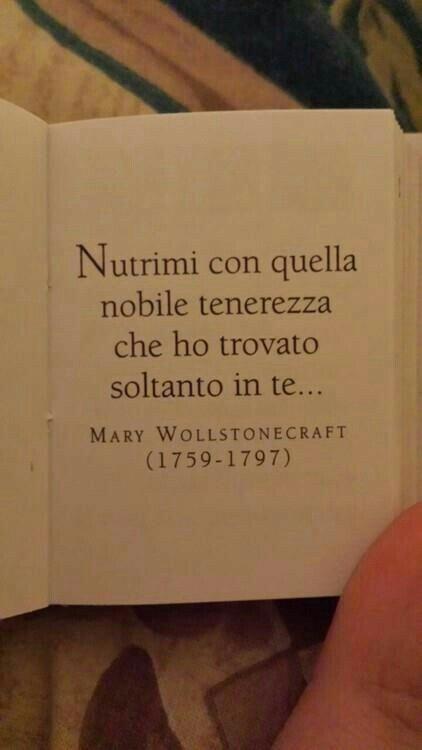 Pin Su Frasi In Lingua Italiana