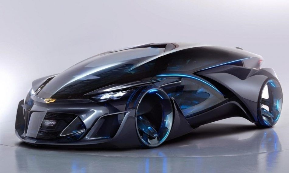 Image Result For Cool Cars 2018