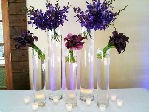Flower tall skinny vase google search the sweetest