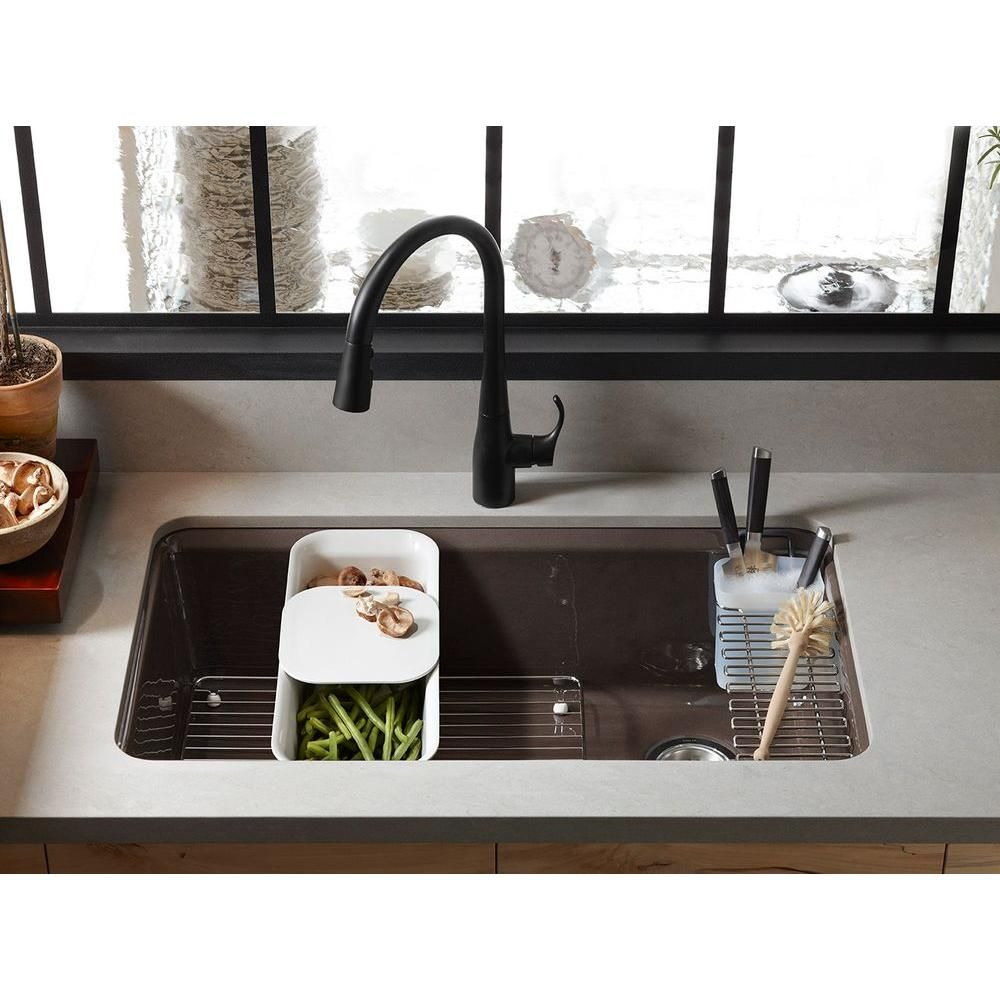 square kit inset of photos one bowl june sink half enki plumbing reversible inspirational elegant pictures kitchen stainless steel