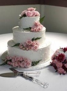 http://www.weddingscouts.de/wp-content/uploads/2011/10/hochzeitstorte1-219x300.jpg