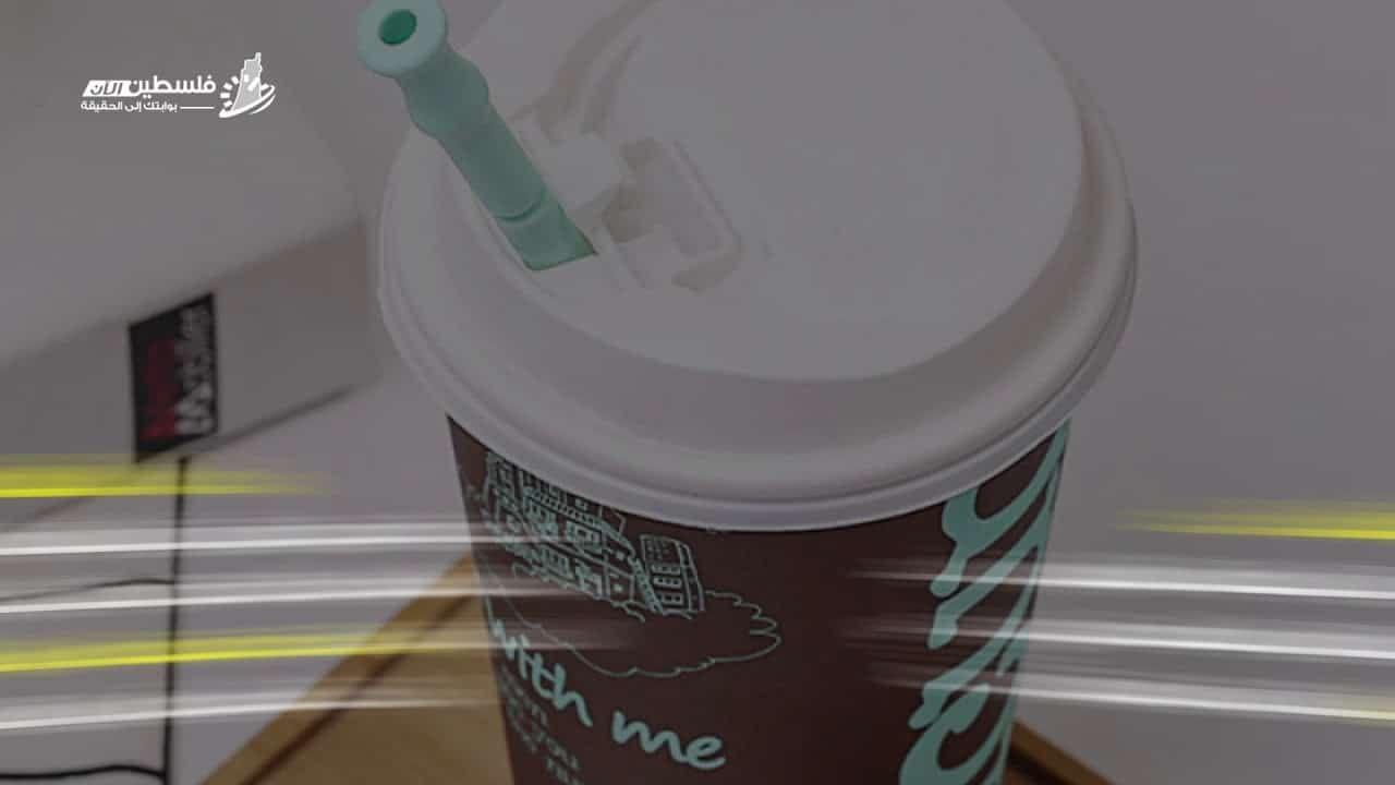 فوائد القهوة فوائد شرب القهوة بالماصة