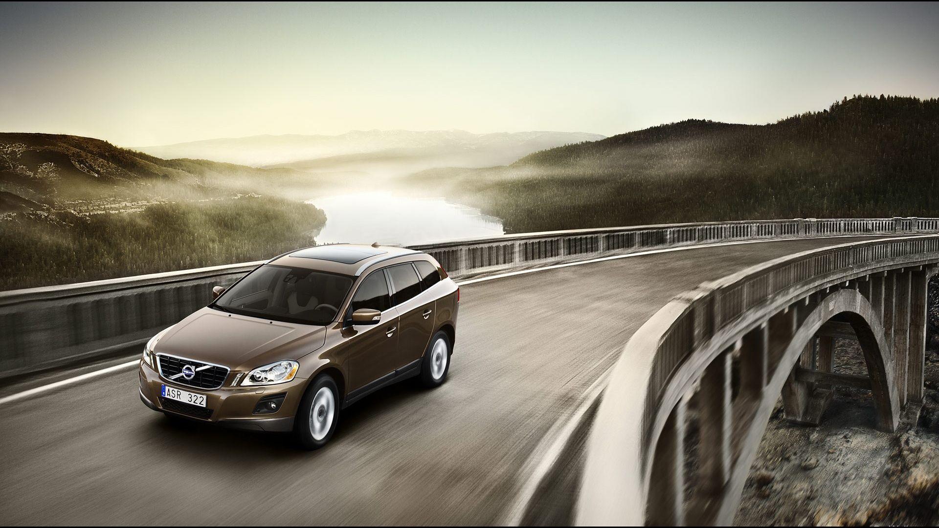 Volvo Wallpaper Images Grv Volvo Carros Brasil