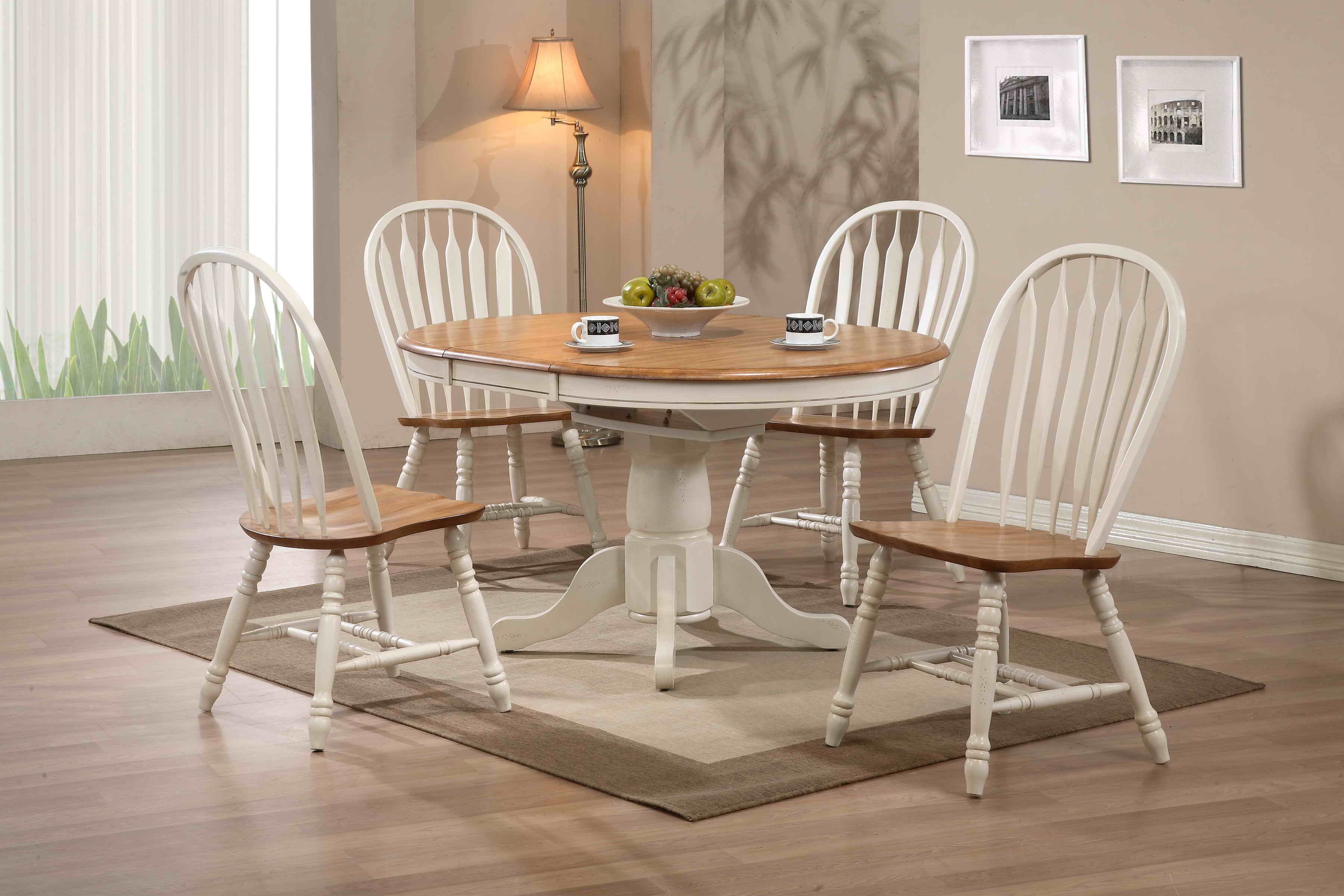 Pin by viking casual furniture on dining pinterest dining