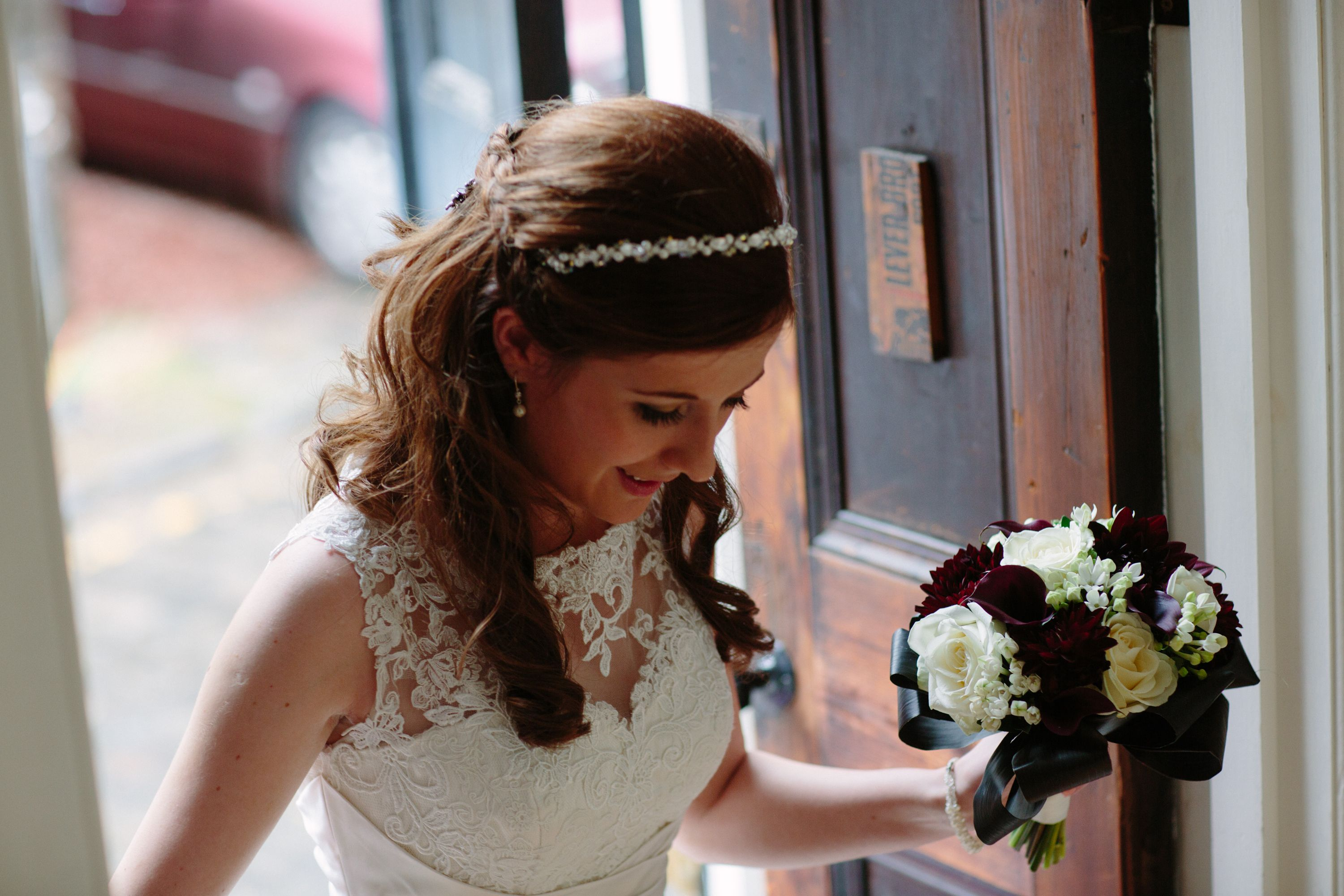 bridal hair and makeup packages edinburgh - mugeek vidalondon