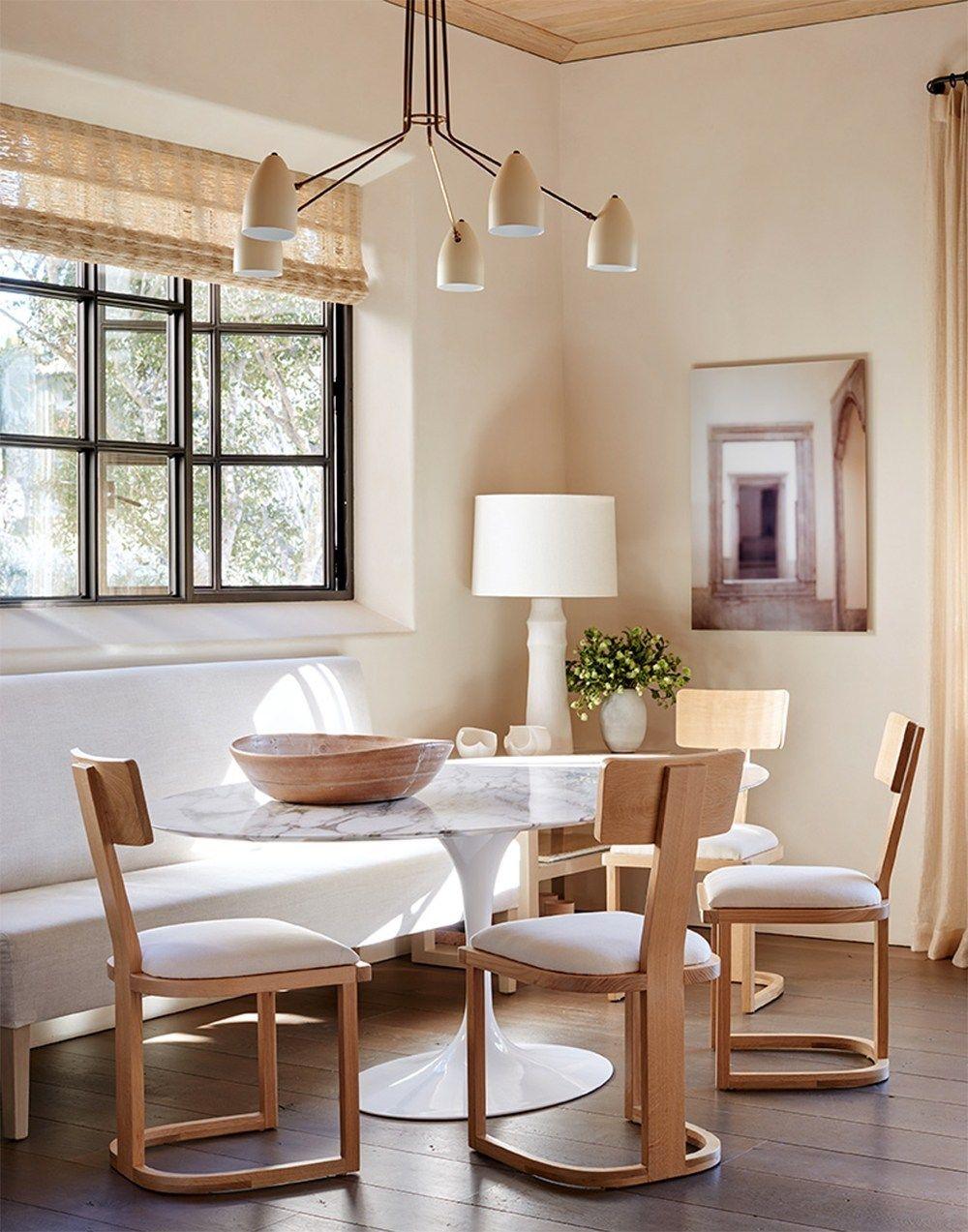 10 Pins Pinterest Inspiration Room For Tuesday Blog Home Decor Dining Room Inspiration House Interior