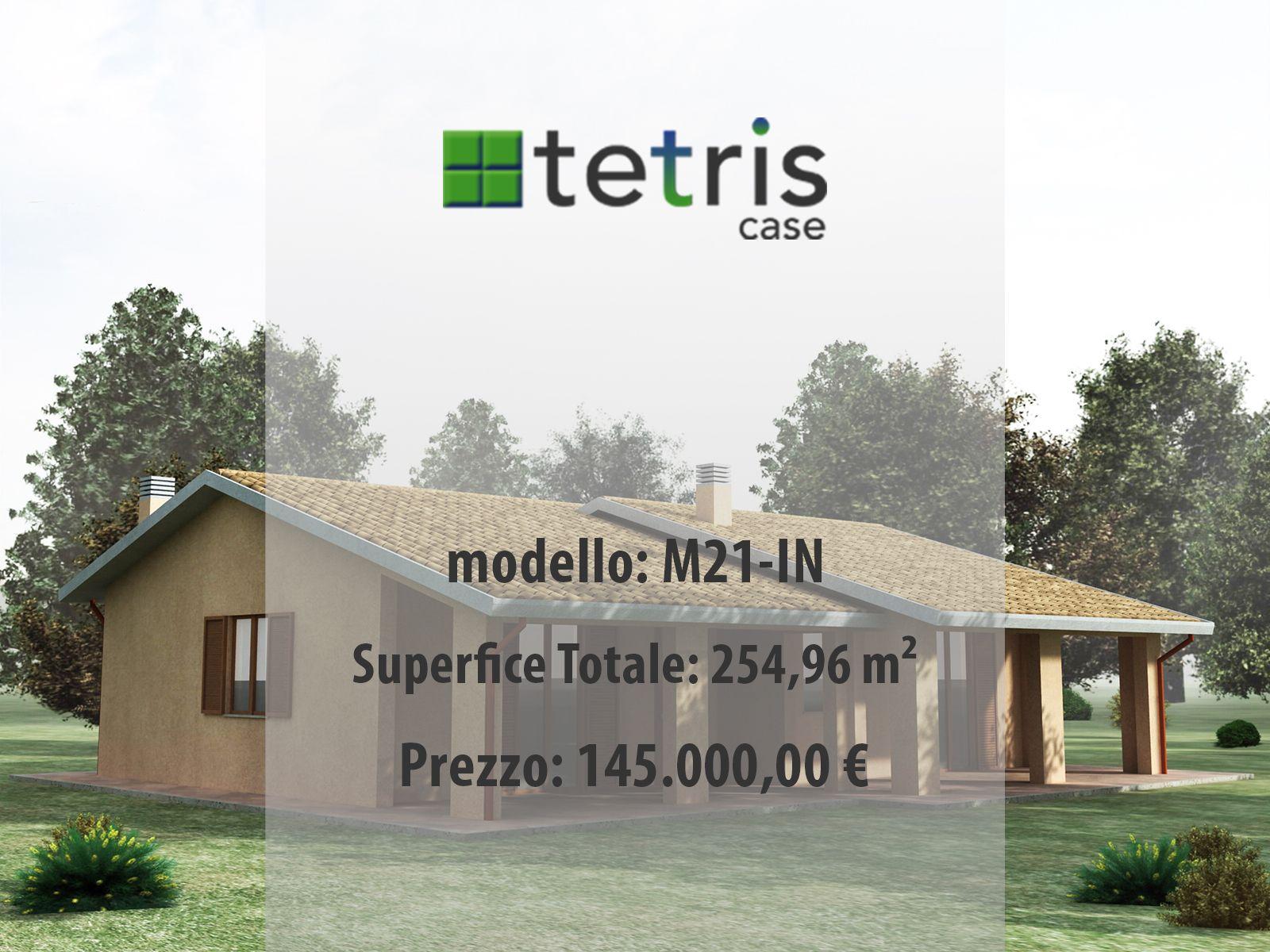 Casa Prefabbricata Antisismica : M17 prezzi case prefabbricate case prefabbricate prefabbricati