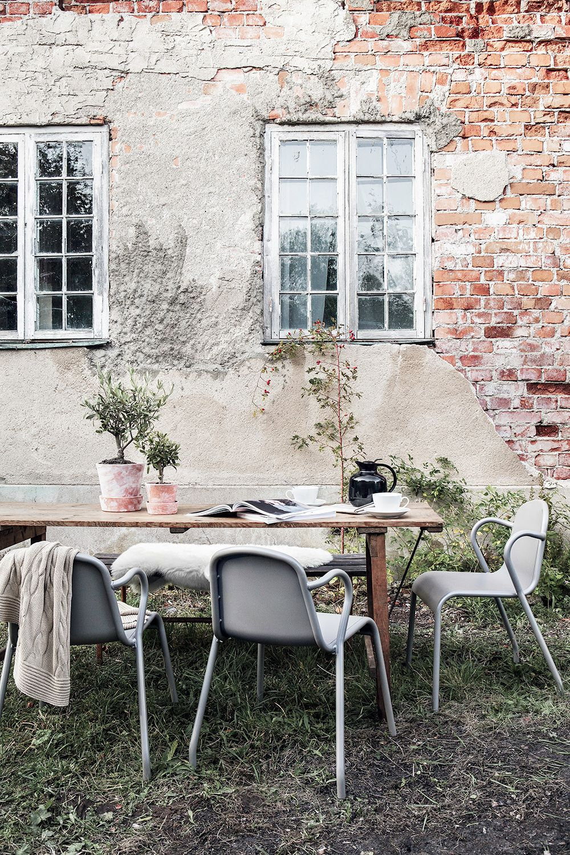 Tunholmen/Livet Hemma IKEA | (H)Homebase | Pinterest | Terrazas ...
