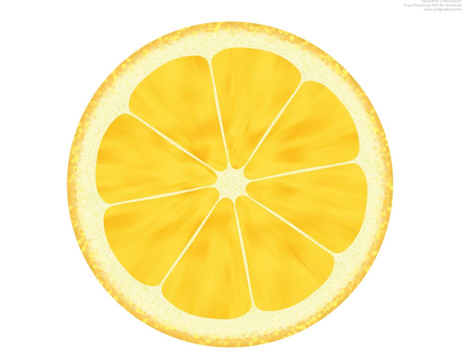 10 Benefits Of Juicing Lemons Fruit Illustration Lemon Drawing Fruit