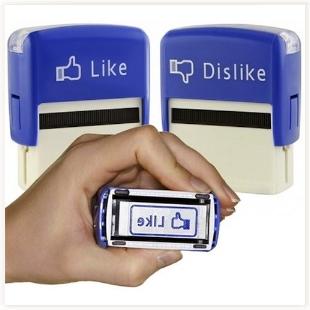 Tampons Facebook tampons facebook Tout pour le Bureau