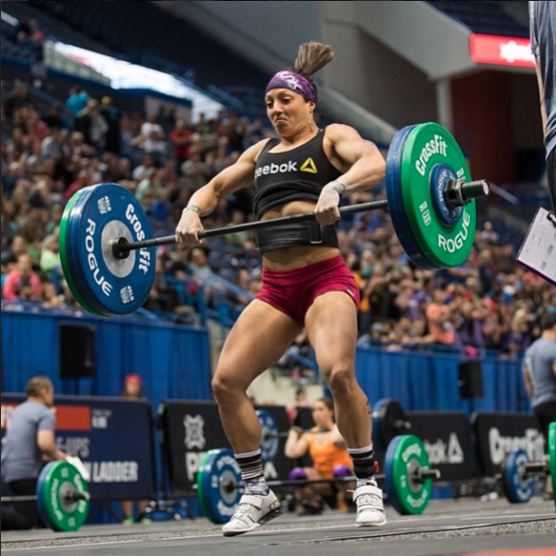 Big shoutout and congrats to 1st Phorm Athlete Kelley Jackson on making it to the 2015 Crossfit Games! This is an incredible accomplishment!! #Legionofboom #nextlevelshit #neversettle #crossfit