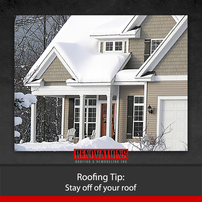 How To Conduct A Basic Roof Inspection Roof Inspection Roof Problems Roof