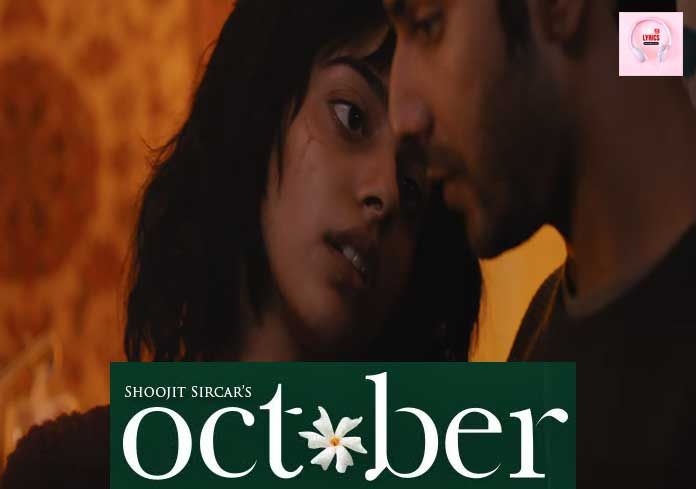 Watch October Full-Movie Streaming