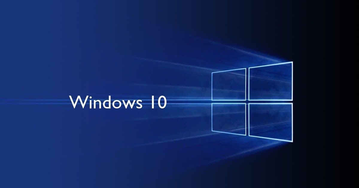 14 Windows Wallpaper Low Quality Windows 10 Wallpaper Low Quality Supportive Guru How To Check Video Resolution Windows 10 Logo Windows 10 Windows Wallpaper