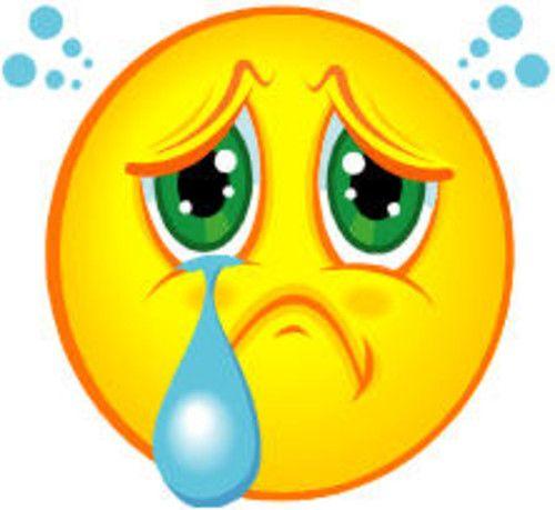 imagenes de llorar animadas - Buscar con Google | imagenes ...