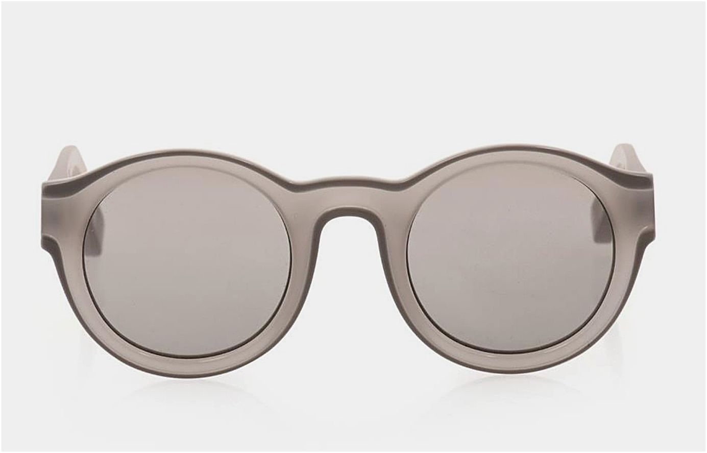 00ebbe99b97 SUNGLASSES-Mykita X Maison Martin Margiela Sunglasses in Gray for Men - Lyst  Lyst