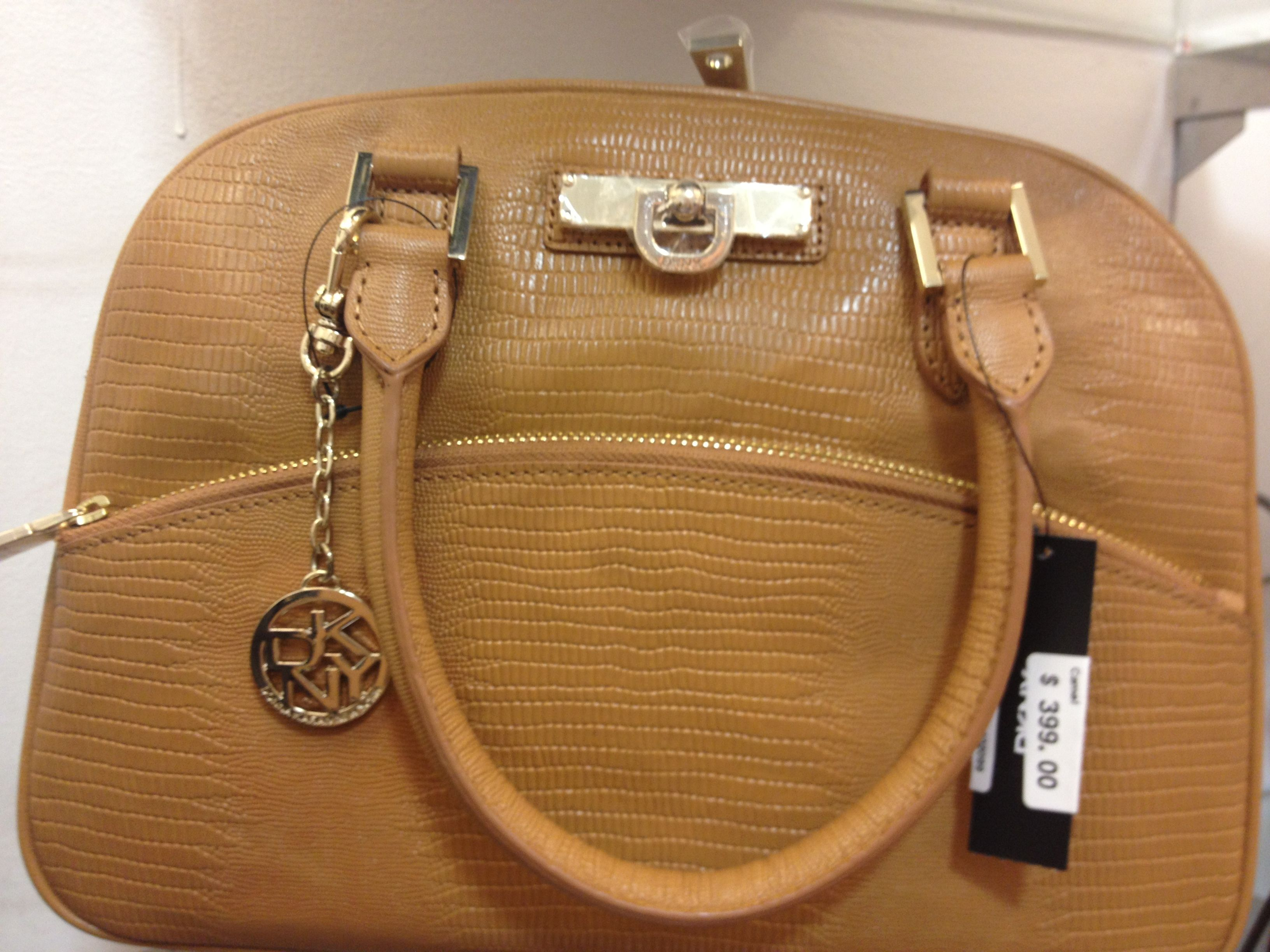 Gloria Myer Dkny Bag 399 00