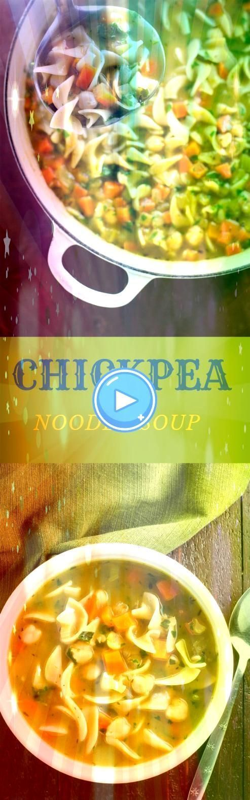 Chickpea Noodle Soup Chickpea Noodle Soup #chickpeanoodlesoup #chickpeanoodlesoup #vegetables #chickpea #noodle #soupChickpea Noodle Soup Chickpea Noodle SoupChickpea Noodle Soup Chickpea Noodle Soup  This easy recipe is the PERFECT appetizer. Tiny biscuits get coated in TONS of garlic butter, creating salty, doughy, cheesy bites you won't be able to stop eating  This pasta casserole is loaded with fresh spinach, tomatoes and mozzarella cheese. A delicious vegetarian bake that is a simple recipe #chickpeanoodlesoup