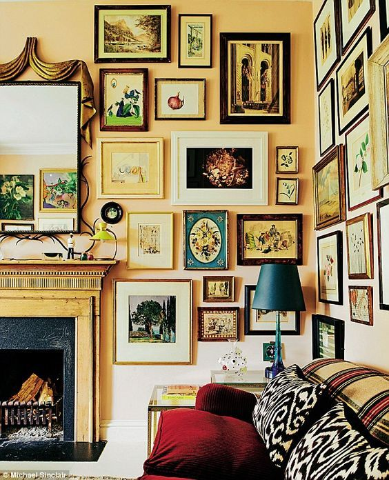 pretty all day — MFAMB :: My Favorite And My Best | Decor ...