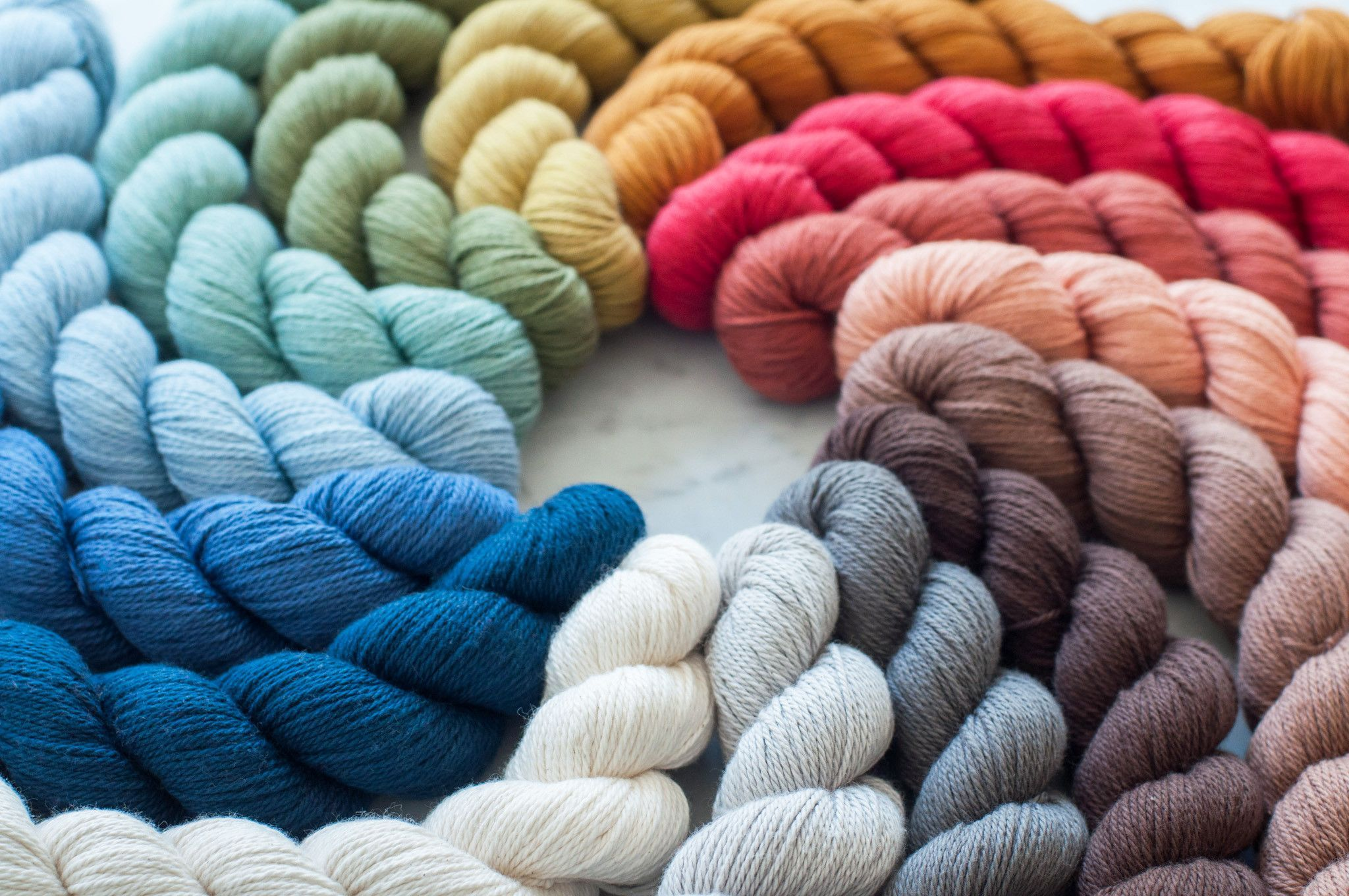 best images about yarn natural dyeing wool and 17 best images about yarn natural dyeing wool and wooden floating shelves