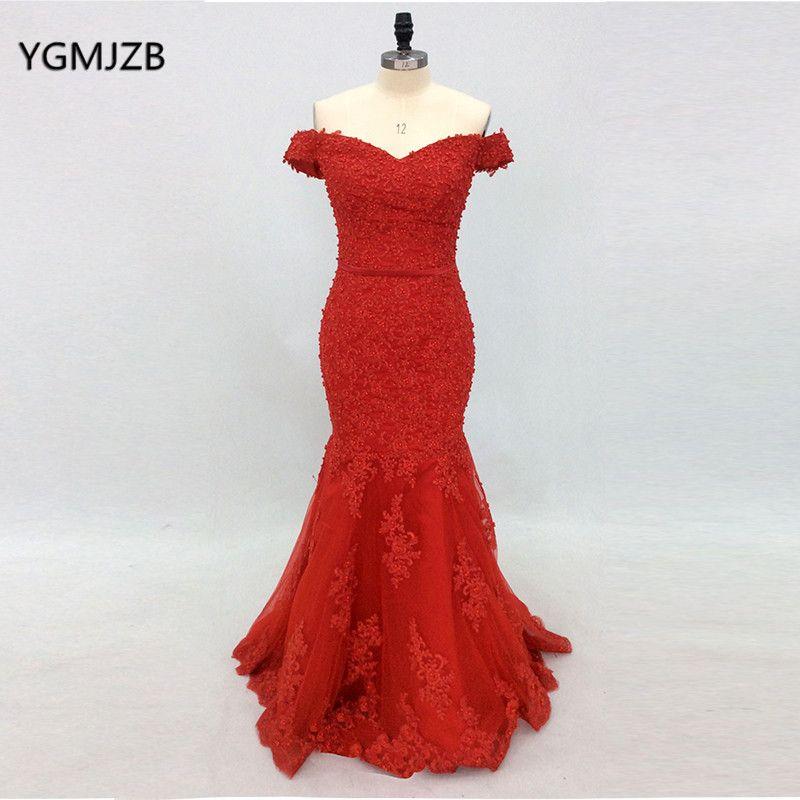 Find More Evening Dresses Information about Elegant Long Evening ...