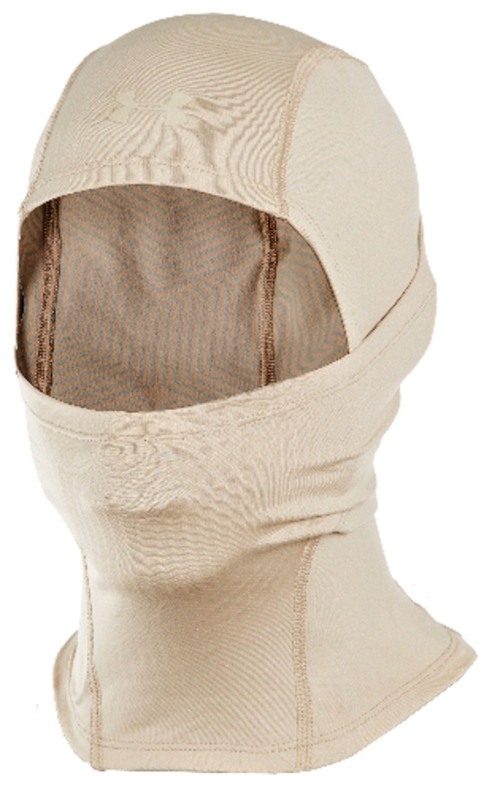 93345b084c6 UNDER ARMOUR COLDGEAR INFRARED TACTICAL HOOD ColdGear Infrared Uses a Soft