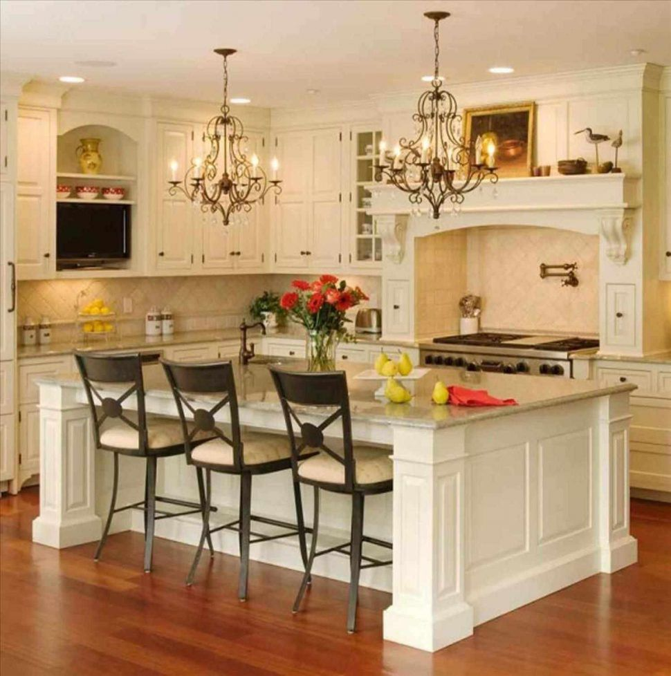 Freistehende Kücheninsel Kitchen Kitchen Cabinets And Countertops New Designs Country Wall