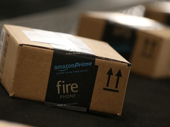 Amazon Prime Now With Free Same Day Deliveries Amazon Prime Day Deals Amazon Prime Day Amazon Prime