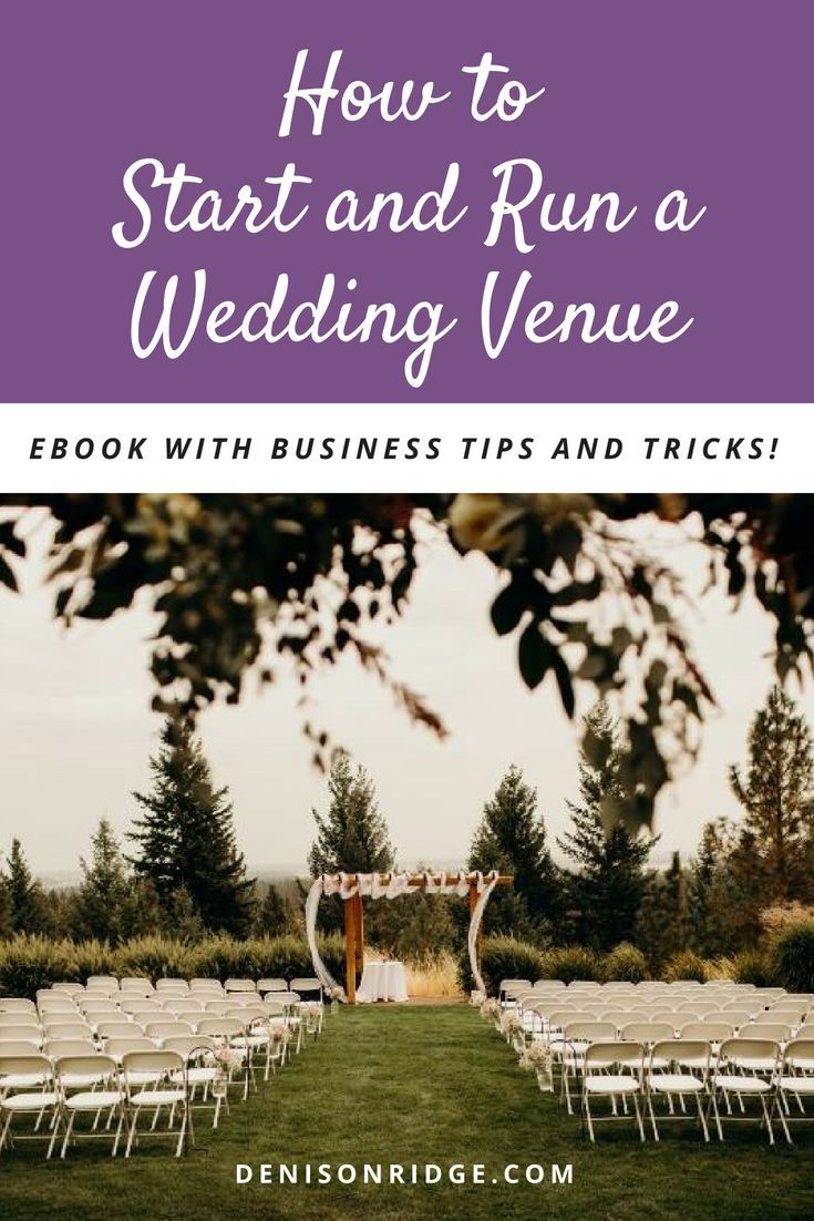 How My Life Changed After We Started The Business In 2020 Event Venue Business Event Planning Tips Wedding Event Planning