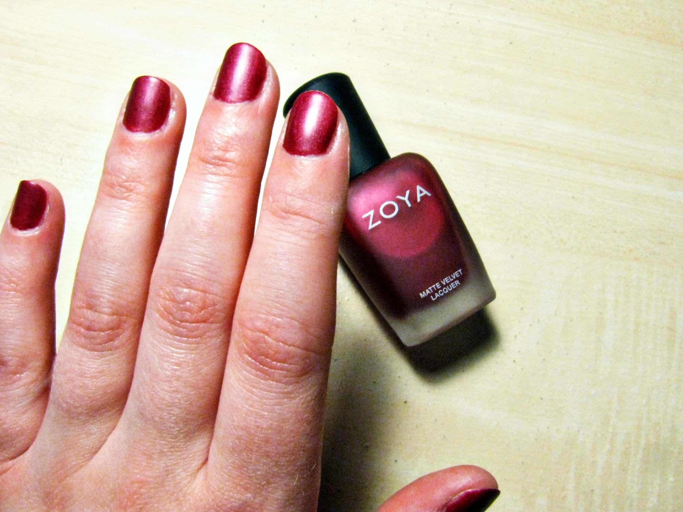 Nail Painting Tips and Tricks | Nailed It!!!! | Pinterest | Makeup ...
