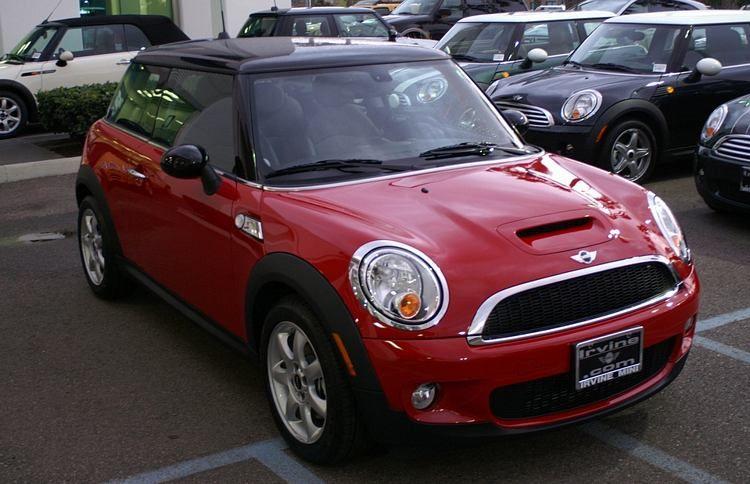 bmw mini cooper cooper s 2000 on cars luxury brand vehicles rh pinterest com Mini Cooper Service Manuals Does Mini Cooper Manual Omly Have