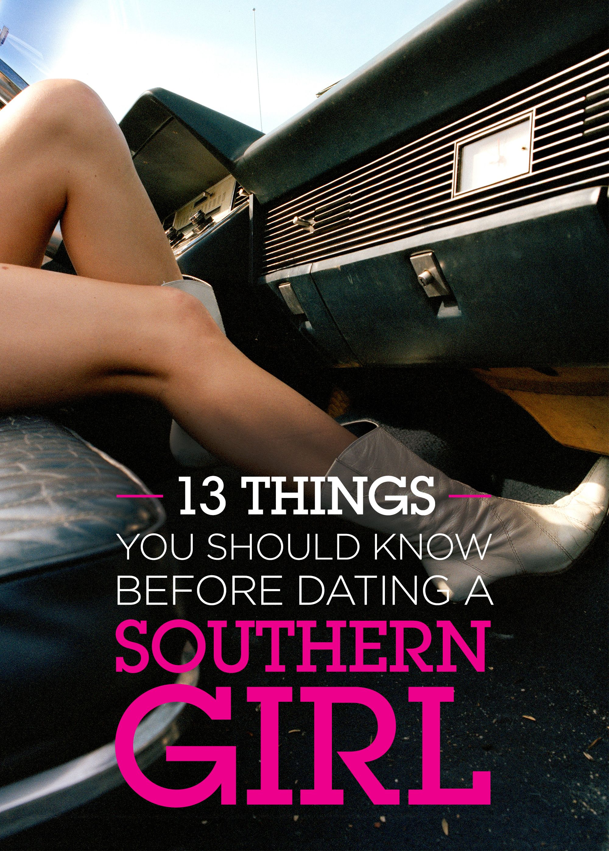 Something you should know before dating a girl who travels