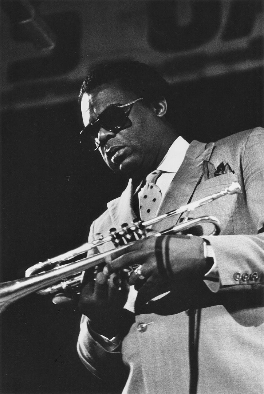 Pin By Neville Byers On Jazz Icons Jazz Musicians Musician Jazz