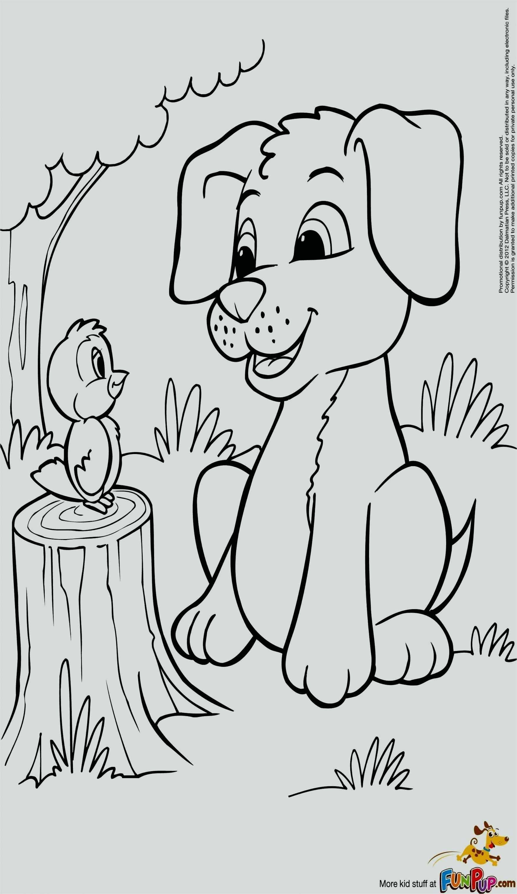 Animal Coloring Pages Kitten Awesome Free Coloring Pages Kittens And Puppies Cortexcolor In 2020 Bird Coloring Pages Puppy Coloring Pages Animal Coloring Pages