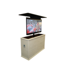 We Didnu0027t Invent Outdoor Entertainment, We Just Made It More Enjoyable! See  Why Our TVs Are The Sharpest And Brightest In The Marketplace.