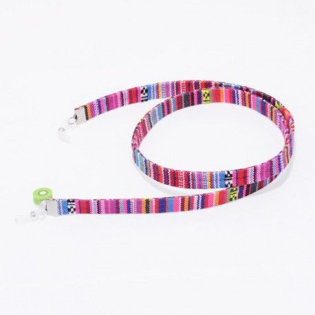 cordón gafas Rakaposhi. 6.95€
