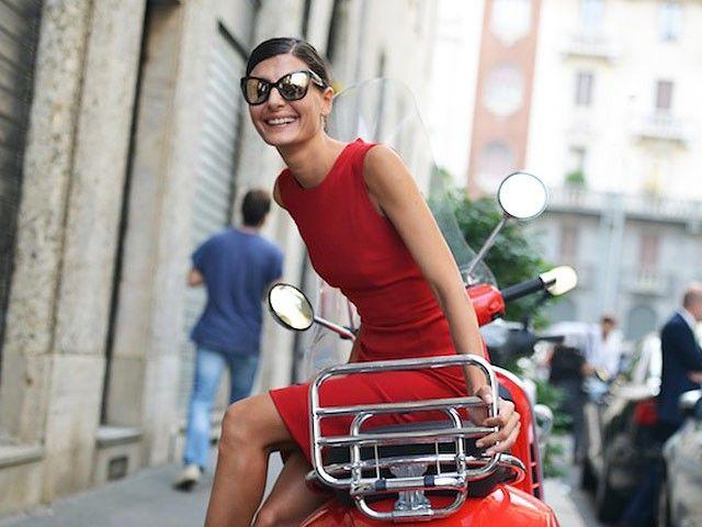 http://www.lifestylemirror.com/woman/fashion/2013/09/19/2100112091/mfw-spring-2014-street-style/