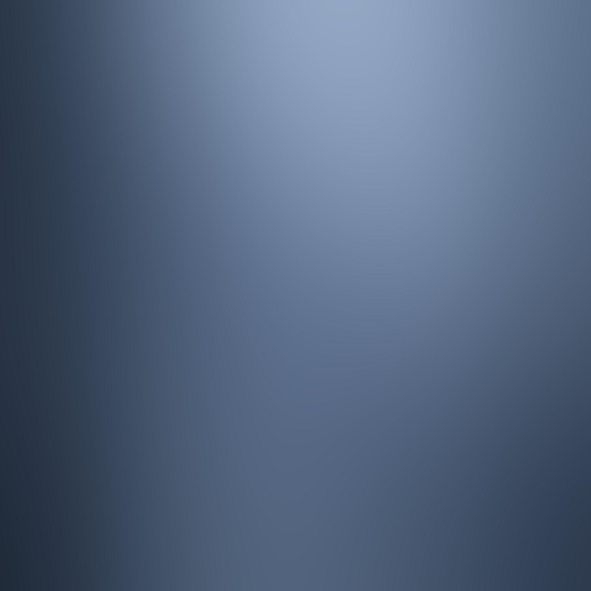 smooth navy gray ios7 ipad wallpaper hd | ipad wallpaper