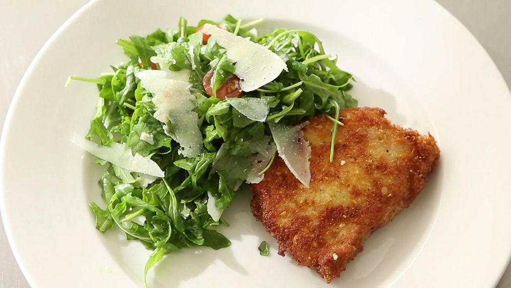 Casserole Recipes For Dinner Beef Pork Chops