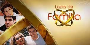Novela cabocla completa online dating