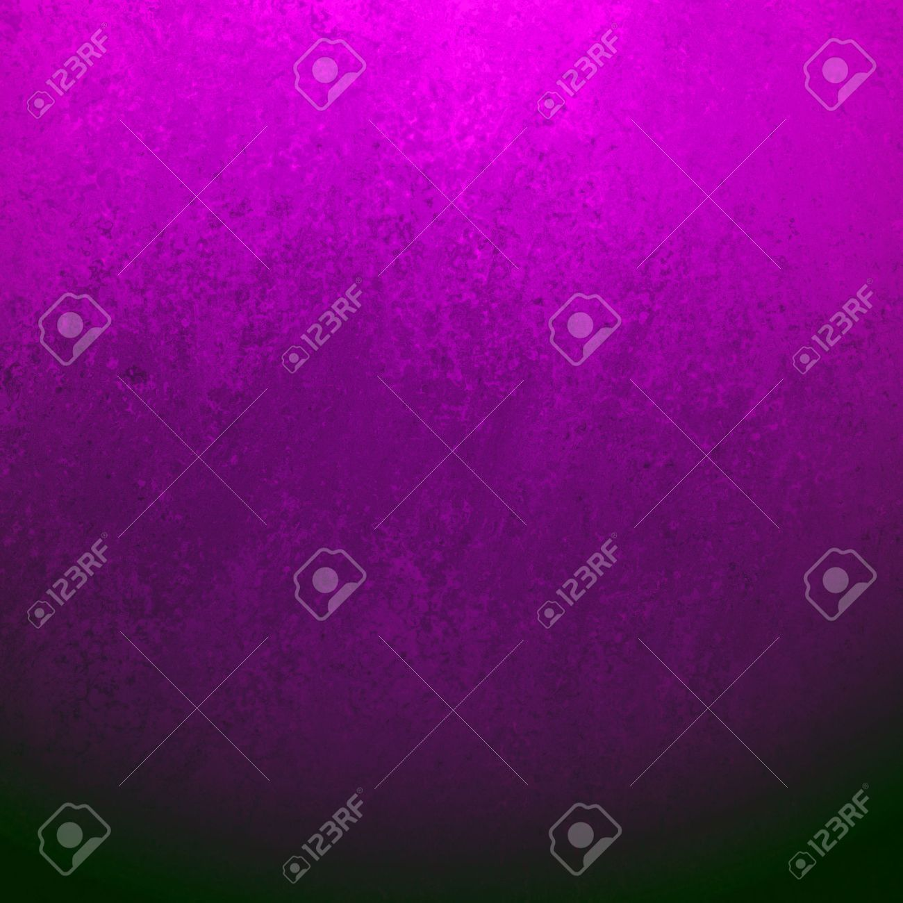 Hot Pink And Black Damask 5 X7 Area Rug By Admin Cp49789583 Cafepress Damask Black And White Background White Background Wallpaper