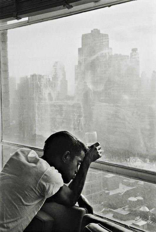 Sammy Davis Jr, NY #sammydavis