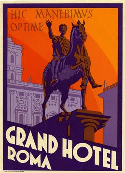 I wish more travel posters looked like this :) | Posters ...