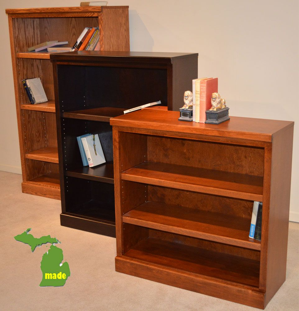 Amish Office Furniture Metro Detroit Michigan Made In Usa Made In