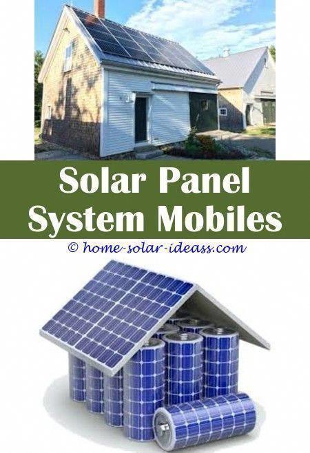 Home Solar Panels System Home Solar With Battery Storage Nrg Home Solar Vs Vivint Home Solar System 6907374143 Homes In 2020 Solar Panels Solar Energy Design Solar