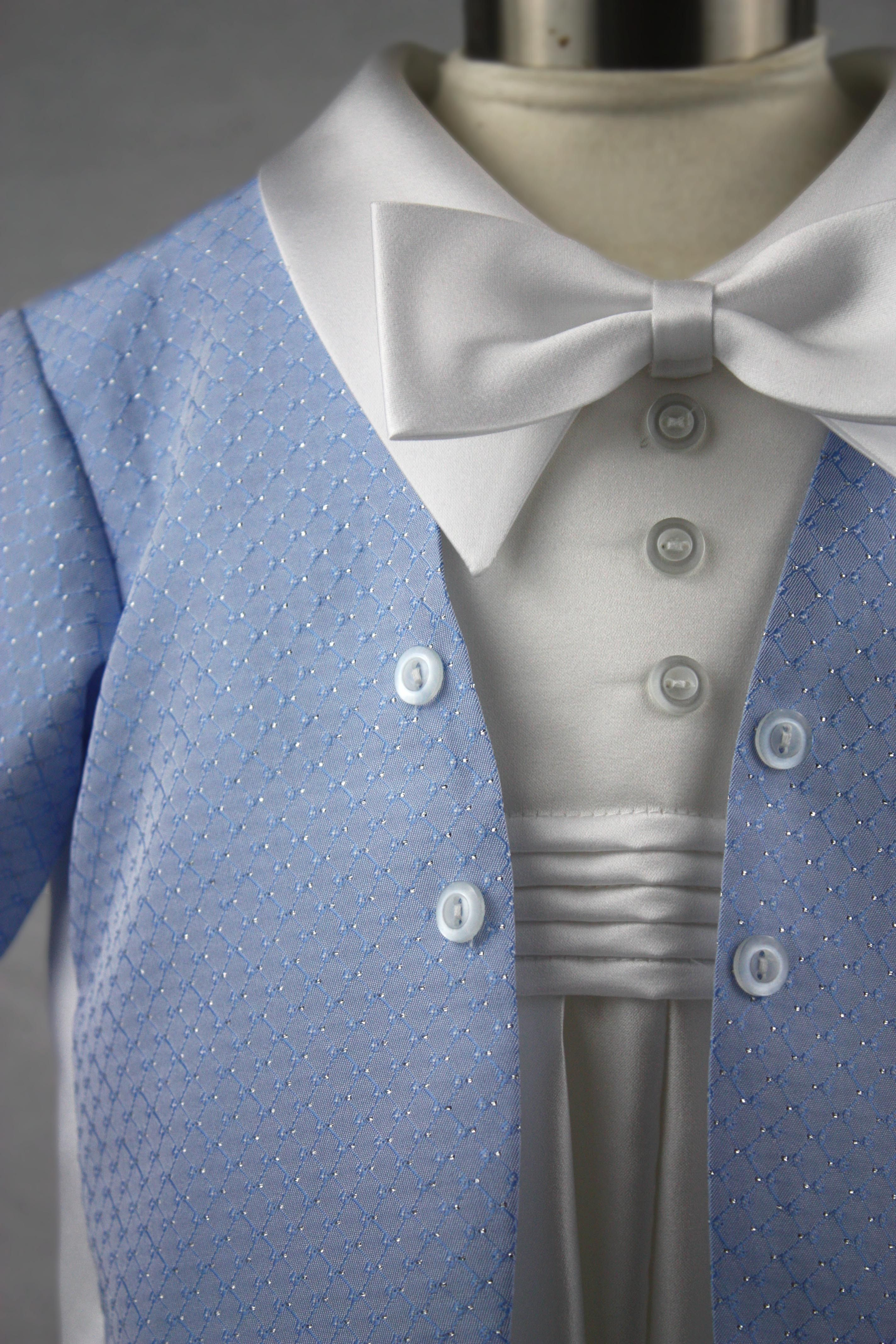 Have a christening coming up? Check out our adorable christening ...