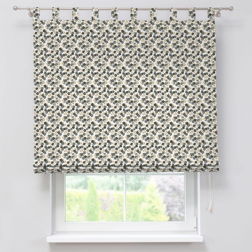plissee rollo mit bohren finest plissee rollo montage schick fenster plissee ohne bohren. Black Bedroom Furniture Sets. Home Design Ideas